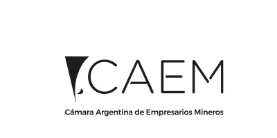 CAEM - Argentine Chamber of Mining Companies