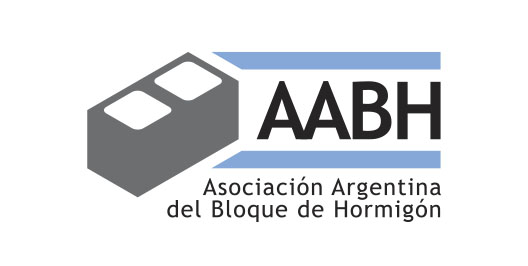Argentine Association of Concrete Block
