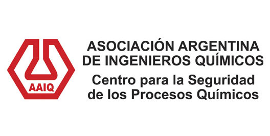 Argentine Association of Chemical Engineers