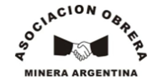 Argentine Mining Workers Union