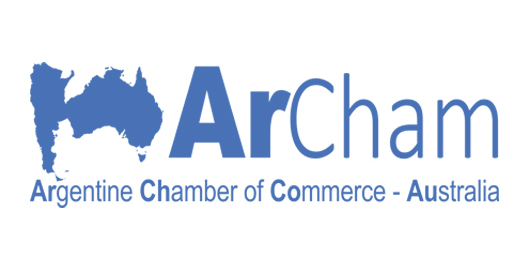 Argentine Chamber of Commerce in Australia