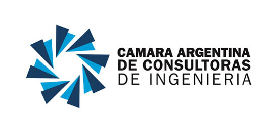 Argentine Chamber of Consulting of Engineering