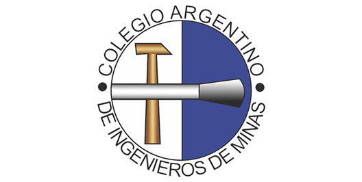 Argentine College of Mining Engineers