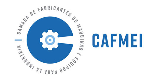 Argentine Chamber of Machine and Equipment Manufacturers