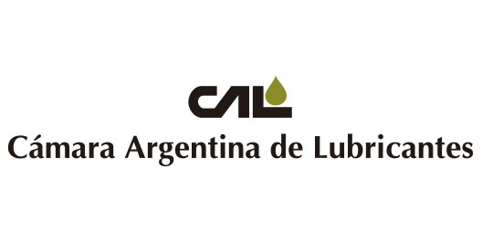 Argentine Chamber of Lubricants