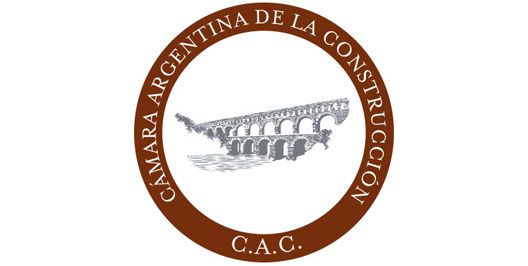 Argentine Chamber of Construction