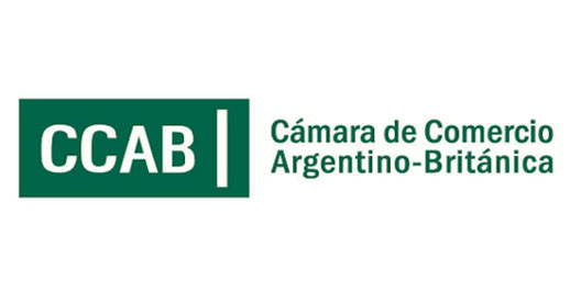 British Argentine Chamber of Commerce