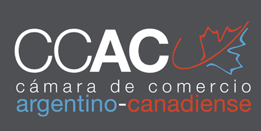 Canadian Argentine Chamber of Commerce