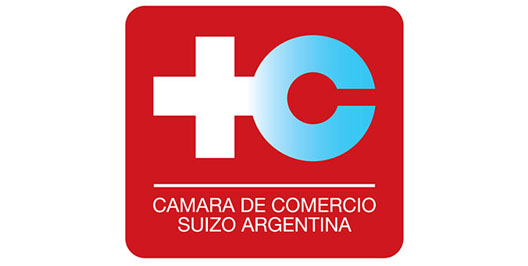 Swiss-Argentine Chamber of Commerce