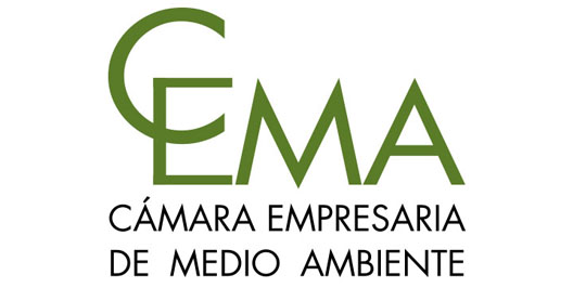 Chamber of Environmental Care Enterprises