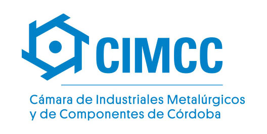 Chamber of Metallurgical and Component Industries of Córdoba