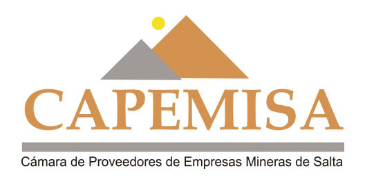 Chamber of Mining Suppliers Companies of Salta