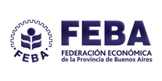 Economic Federation of the Province of Buenos Aires
