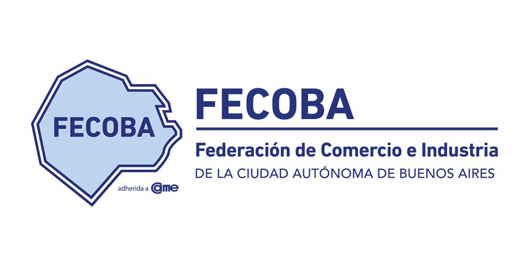 Federation of Commerce and Industry City of Buenos Aires