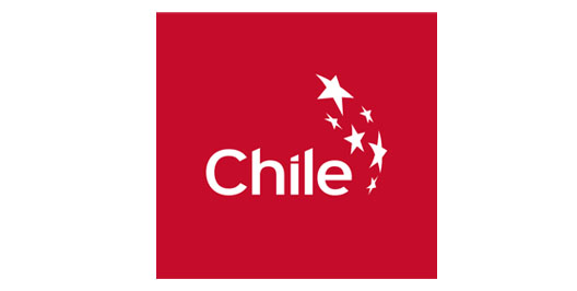 Embassy of Chile  - Economic Department ProChile