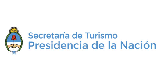 Secretary of Government of Tourism