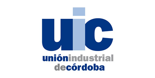 Cordoba Industrial Union