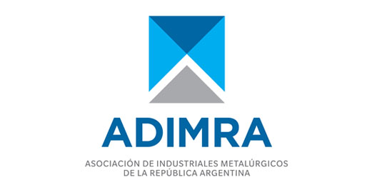 Association of Metallurgy Industries of the Republic of Argentina